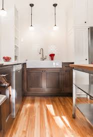 Tile Shop Coon Rapids Hours by Custom Cabinets Archives Franklin Builders