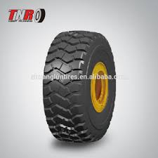 China Hercules Tires, China Hercules Tires Manufacturers And ... Hercules Tire Photos Tires Mrx Plus V For Sale Action Wheel 519 97231 Ct Llc Home Facebook 4 245 55 19 Terra Trac Crossv Ebay Terra Trac Hts In Dartmouth Ns Auto World Pit Bull Rocker Xor Lt Radial Onoffroad 4x4 Tires New Commercial Medium Truck Models For 2014 And Buyers Guide Diesel Power Magazine