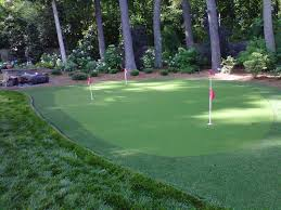 Backyard Golf | Living Outside | Pinterest | Backyard, Golf And Yards Backyard Putting Green Google Search Outdoor Style Pinterest Building A Golf Putting Green Hgtv Backyards Beautiful Backyard Texas 143 Kits Tour Greens Courses Artificial Turf Grass Synthetic Lawn Inwood Ny 11096 Mini Install Your Own L Photo With Cost Kit Diy Real For Progreen Blanca Colorado Makeover
