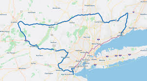 100 Truck Route Map Azure Routing Customer Feedback For Microsoft Azure