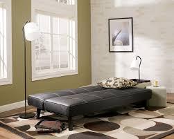 Flip Out Chair Sleeper by Foam Flip Chair Sleeper Flip Foam Chair U2013 Design Ideas And Decor