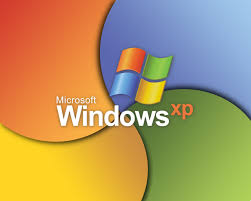 Download Google Chrome For Windows XP