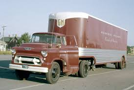 National Auto And Truck Museum Obtains Only Known Parade O ... Used Semi Trucks Trailers For Sale Tractor Old And Tractors In California Wine Country Travel Mack Truck Cabs Best Resource Classic Intertional For On Classiccarscom Truck Show Historical Old Vintage Trucks Youtube Stock Photos Custom Bruckners Bruckner Sales Dodge Dw Classics Autotrader Heartland Vintage Pickups
