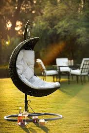Knotted Melati Hanging Chair Natural Motif by 118 Best Hanging Egg Chair Images On Pinterest Chairs Hanging