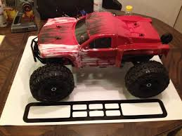 Short Coarse Style Body On Hpi Trophy Truggy?? - RCTalk Hpi 101707 Trophy Truggy Flux Rtr 24ghz Hrc Mini Trophy Truck Showcase Youtube Cgtalk Baja Truck Racing Q32 1200 Rc Geeks 18 17mm Hex Wheels Tires Dollar Redcat Volcano Epx Pro 110 Scale Electric Brushless Monster 107018 Mini Realistic 19060304 Page 10 Tech Forums Driver Editors Build 3 Different Trucks