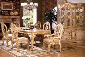Ebay Dining Table And Chairs Luxury Fascinating Set Sale S