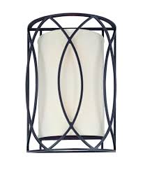 troy lighting b1289 sausalito 10 inch wide wall sconce capitol