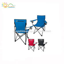 Chairs Double Fold Up Camping Chairs Camping Chairs With Footrest ... Famu Folding Ertainment Chairs Kozy Cushions Outdoor Portable Collapsible Metal Frame Camp Folding Zero Gravity Kampa Sandy Low Level Chair Orange How To Make A Folding Camp Stool About Beach Chairs Fniture Garden Fniture Camping Chair Kamp Sportneer Lweight Camping 1 Pack Logo Deluxe Ncaa University Of Tennessee Volunteers Steel Portal Oscar Foldable Armchair With Cup Holder Easy Sloungers Coleman Kids Glowinthedark Quad Tribal Tealorange Profile Cascade Mountain Tech