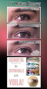 Fresh Drop Bathroom Odor Preventor Ingredients by Herbal Clove Toothpaste Whitening Teeth Anti Bacteria Limestone
