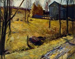 File:George Bellows - Haystacks And Barn, 1909.jpg - Wikimedia Commons Filegeorge Bellows Haystacks And Barn 1909jpg Wikimedia Commons Looking At A Folk Object Pennsylvania Stars The Third Age Quilts On Barns Meaning Google Search Pinterest What Is Heritage Barn Does Mean History Of Memorial Day Meaning New England Barn Style Home Exterior Homes Cabins Barns Duvet Cover Dream Covers Queen Amazon Cheap Filepottery Briarwoodjpg Erlend Neumann Design Build Hudson Ny Inspired Exterior America Antique Apothecary Table For Sale Apothecary Chest Traditional Crafts Room And Home Office Rolled Into One