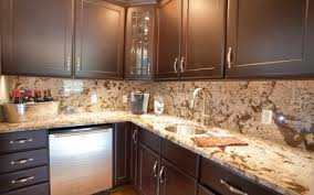 Kitchen Countertops And Backsplash Pictures Kitchen Updates Indianapolis Indianapolis And
