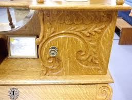 desk front desk receptionist duties resume desk secretary oak