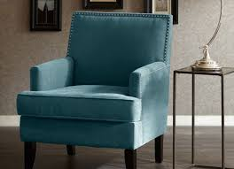 Cheap Armchairs - 15 Options Under $500 - Bob Vila 11 Best Kids Upholstered Chairs In 2017 And Outdoor Armchairs Cozy Shop At Ikea Ireland Inside Of Light Pink Accent Our Pick The Best Ideal Home Cheap 15 Options Under 500 Bob Vila Arm Chair Ding Room Top 10 Elegant Recliners Dec Buyers Guide Reviews Oversized Reading For Your Living 30 Collection Compact Of Peacock Blue Ideas Six Autumnal Armchairs Homes Antiques Sofas Upscale Fniture Comfy Nylofilscom