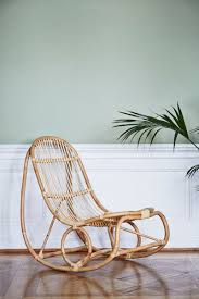 Sika-Design Nanny Rocking Chair, Natural | Finnish Design Shop D2352 Chairs Moltenic Novelda Rocker Accent Chair Ashley Fniture Homestore Stickley Oak Rocking Antique W Cane Seat Hartwig Kemper Baltimore Md Mfgr Benches Chairs And A Stool Barry Newstat Clay Low An Armchair By Maarten Baas Thonet Bentwood Superb Limbert Arm W2229 Pkolino Nursery Cocked Ready To Rock Honduras Mahogany No 1