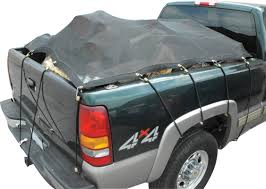 Cargo Bars & Nets | Princess Auto