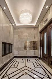 Best 25+ Elevator Lobby Design Ideas On Pinterest | Elevator Lobby ... Best 25 Elevator Lobby Design Ideas On Pinterest Architecture Project 535 Wea Studio St Architects How Do I Design Andrei Pastushuk Pulse Linkedin Most Stylish Hotels In New York Photos Architectural Digest Hotel Lobby 6393 Luxury House Designers Alaide Home Building Designs 17 Impressive Interior Ideas For Futurist Ceiling In With Fan Wall Decoration 16 To Have A Thai Style Colorful And Exuberant Look So Lighting 3d Renderings Hospital D Resourcedir
