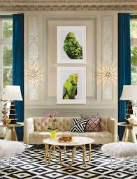 Color Trends 2018 Home Interiors By Pantone Blue Green