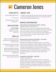 44 Amazing Executive Resume Samples 2017 You Will Need To Try Now Resume And Cover Letter Template New Amazing Templates Cool Free How To Write A For Magazine Awesome Inspirational Word For Job Hairstyles Examples Students Super After 45 Best Tips Tricks Writing Advice 2019 List Freelance Cv Sample Help Reviews The Balance Sheet Infographic 8 Finance Livecareer Make A Rsum Shine Visually Fancy Stencils H Stencil 38