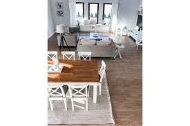 besten teppiche de teppiche teppichböden teppichen möbeln