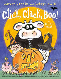 Best Halloween Picture Books by Best Children U0027s Books About Halloween Madh Mama