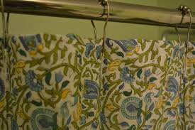 Menards Traverse Curtain Rods by Wood Traverse Curtain Rods Wide Traverse Curtain Rods Best
