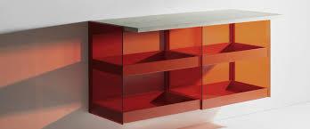 burgbad rgb das farbig transparente badmöbelsystem für