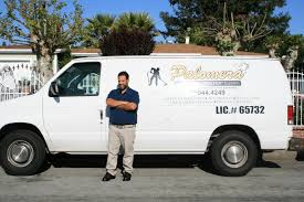 Palomera Carpet Cleaning