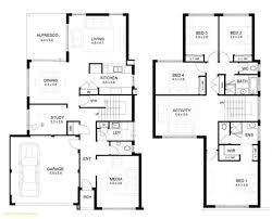 100 Modern Home Floorplans 1800 Sq Ft House Plans Dummieinfo Dummieinfo