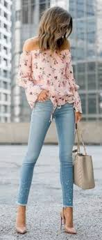 1387 Best Outfits Images On Pinterest
