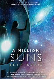 Book Review Million Suns By Beth Revis E2 80 93 Snuggly Oranges ... Free Resume Builder Reviews Erhasamayolvercom Shidduch Resume Best Cadian Rumes 150 Cadianformat Sharon Janitor Cover Letter Sample Genius 5 Website Builders For Online Cvs And 2019 The Ultimate Guide To Job Hunting Apply To 15 Jobs Per Hour Use A Can A Boss Forbid Employees From Posting Their Inccom The Hvard Guide To Your Job Search Sponsored Crimson Brand Planet Review Rating Quality Prices 9 Ideas Database Template Bbb Writing Services Soniverstytellingorg