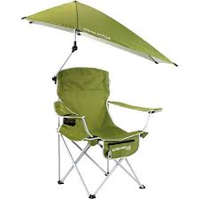 Sport Brella Beach Chair Instructions by Super Brella Chair Walmart Com