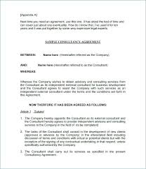 Bill Lading Terms And Conditions Template Templates Resume Of Use Standard For Services Contractor