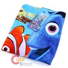 Finding Nemo Bath Set by 12 Disney Pixar Finding Nemo Bathroom Set Disney Cartoon