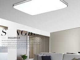 light fixtures awesome ceiling fixtures industrial rectangular
