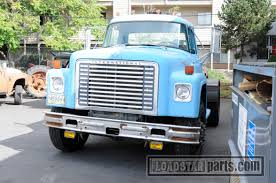 International Harvester Loadstar Parts - IH Loadstar Parts - Your ... Junkyard Find 1971 Intertional Harvester 1200d Pickup The School Me On 345 Hamb Whats On First 1972 Truck Photos Loadstar Parts Ih Your Sold1967 908 Series 50780 Miles 266 V8 For Advertisement Archives Old Autolirate 1960 B100 1969 Scout Fast Lane Classic Cars Eagle Heavyweight Party Pinterest Ih