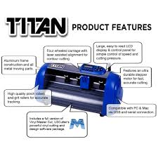 Superior Tile Cutter No 00 by Uscutter Table Titan 15