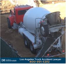 Los Angeles Cement Truck Accident Lawyer | David Azizi | Call 24/7 Los Angeles Motorcycle Accident Attorney Citywide Law Group Aggressive Driving Causes Big Rig Hesperia Ca Multicar Crash Occurs On 15 Freeway At Highway 395 Two 21 Year Old Men In A Bmw Involved Dui Injury Traffic Semi Crash Abc7com Dump Truck Lawyer Free Case Review Call 247 2 Officers Injured After La School Police Car Collides With David Azi Accidents East Attorneys Personal Lawyers Semitruck Firm Karlin