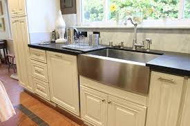 Tsg Cabinetry Signature Pearl by S U0026h Kitchen