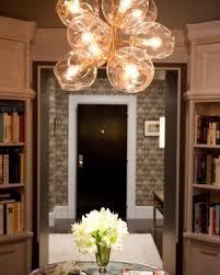 44 best statement lighting images on light fixtures