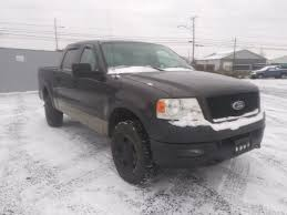 Used Cars For Sale At Elite Auto And Truck Sales | Canton, Ohio, 44706 Commercial Trucks Vans Cars In South Amboy Vitale Motors 2005 Ford E250 24623 A Express Auto Sales Inc F250 Xlt 4x4 Diesel Lifted Local Owned F550 Xl Mechanic Service Truck For Sale Cleveland Oh F150 Fx4 Musser Bros Ranger Stx 2019 20 Top Car Models For Nationwide Autotrader Armet Armored Vehicle Used Details White Shark Diesel Power Magazine