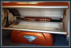 Sunquest Tanning Beds by Flickr Photos Tagged Sunquest Picssr