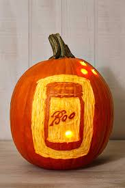 Best Pumpkin Carving Ideas 2015 by 88 Cool Pumpkin Decorating Ideas Easy Halloween Pumpkin