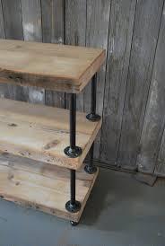 Wood Shelves Diy by Best 25 Diy Shoe Rack Ideas On Pinterest Shoe Rack Diy Shoe