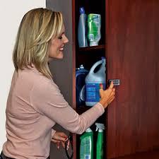 Rta Cabinets Unlimited Cedarburg by Stealthlock Keyless Cabinet Locking System Starter Kit