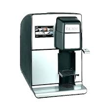 Hamilton Beach Stay Or Go Coffee Makers One Cup Pod