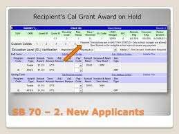 california student aid commission ppt video online download