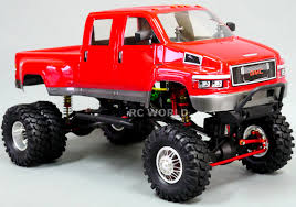 CUSTOM AXIAL SCX10 1/10th RC Truck GMC TOP KICK DUALLY 4WD 1.9 Rock ... Wwwrcworldus On Twitter Axial Rc Truck Ford F350 Dually Rock Cars Trucks Car Kits Hobby Recreation Products Chevy Crew Cab Dually Page 11 Rccrawler 3500 Toy Cversion By Karl Sandvik Readers Ride 1946 Chevrolet Coe Stake Bed S16 Rogers Classic Amazoncom Jungle Fire Tg4 Rechargeable Rc Monster 2012 Ish Dually On The Workbench Pickups Vans Suvs Light Velocity Toys Tg 4 Electric Big Rc4wd Double Trouble 2 Alinum 19 Wheels Stampede My 1997 K3500 Long Project Join Mewphoto Gmt400