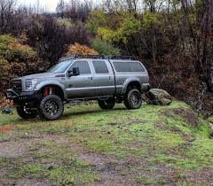 2014 Ford F250 Lariat Ultimate FULL SEMA BUILD Overland/Prepper ... 5in Suspension Lift Kit For 42017 Dodge 4wd 2500 Ram Diesel Bm 214 Lifetime Exllence Aussie Rc Semi Trucks And Trailers The Brand New 2016 Chevy Colorado Is One Quiet Powerful 2014 Ford F250 Lariat Ultimate Full Sema Build Ovlandprepper Bright Truck Pictures Rc Trails Nissan Patrol Plus Operator Power Us Judge Dmisses Mercedes Dieselemissions Suit Wsj File20150327 15 00 25 Nevada Highway Patrol Truck At The Suppliers Manufacturers Adventures Real Smoke Sound Hd Overkill 2011 F150 Svt Raptor Blue Blaze