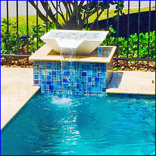 glass pool tile tile pool tile 6x6 tile pool pictures