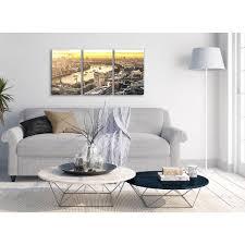 Asian Paints Dawn 0469 F8d9bd Hex Color Code Schemes